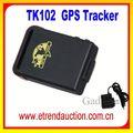 micro personales perseguidor de los gps perseguidor de los gps software tk102