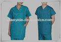baratos 2014 clásico de enfermería del hospital ropa de trabajo