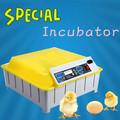 la mayoría de 2014 popularbuena precio incubadora de 48 huevos automática incubadora de huevos pequeños para la venta