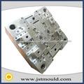 MoldMaster herramientas de plástico de canal caliente