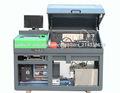 China, el surtidor de diesel bosch diesel inyector Common Rail banco de pruebas ZQYM618