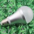 fábrica precio nuevo diseño 5w led lámpara