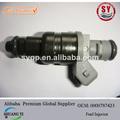 inyector de combustible 0000787423 utilizado para mercedes benz