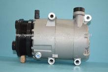 auto de aire compresor de corriente alterna vs16 para ford focus
