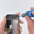 novo original placa lógica escudo de metal matriz cobrir parte reparação jogo para celular
