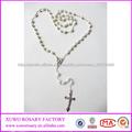 moda para mujer rosario rosario católico XWX-2260