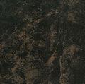 rústico piso de cerámica azulejo de precio