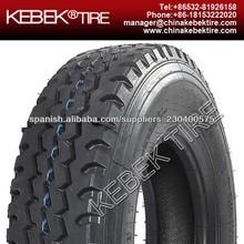 1200R20 neumatico o rueda