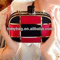 dama caliente bolsas de mujer de moda 2013