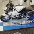 alfombras de la motocicleta