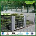 Baratos casa de cercas e portões( de fábrica)