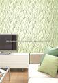 papel de pared impermeable para la decoración de dormotirio