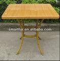 costco de mesa moderna esquineras mesas