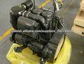 deutz motor diesel F2L912
