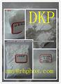 El potasio hidrógeno fosfato monobásico de DKP