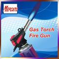 M-352 Soplete de gas portátil