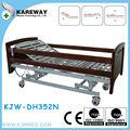 madeira 3 função electric camas para os idosos