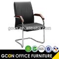 conferência cadeira de sala de aula e cadeira gcon gs5268 produto