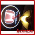 Luz De Cortesía Y Led Proyector De Marca O Logo