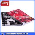 china de papel deimpresión para adultos a4 revista