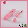 /p-detail/Sex-toy-pour-homme-femme-vibrateur-%C3%A9lectrique-500003605334.html