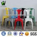 conjunta muebles clásicos tolix silla de comedor