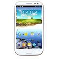 Feiteng s4 h9500 Teléfono Android 4.2 Quadcore Camara Dual
