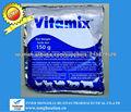 aves de corral medicina potente premezcla de vitaminas