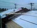 impermeabilizantes para techo de concreto