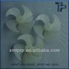 /p-detail/caliente-venta-de-motor-el%C3%A9ctrico-de-la-aspa-del-ventilador-300000766434.html