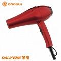 secador de pelo/aparato eléctrico/secador de pelo profesional