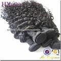 En bruto 100% de la Virgen del pelo humano wholesale cheap peruvian hair weave