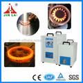 40KW de alta frecuencia de inducción máquina de calefacción