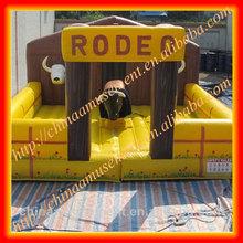 happylife rodeo toro paseo toro mecánico para la venta