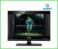 de la marca china 1080p fhd tv para la venta