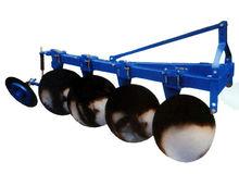 2014 venta caliente de alta calidad de arado de disco de la serie 1ly( t)- 325/425/525/625