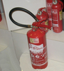 /p-detail/8-kg-de-un-extintor-de-incendios-De-fabricaci%C3%B3n-China-300000940634.html