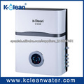 2013 la nueva llegada de agua alcalina ionizador purificador