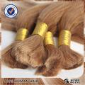 nueva caliente productos alibaba express de rusia virgen remy del pelo a granel