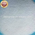 Poli cloruro de aluminio/coagulante floculante para tratamiento de aguas residuales/de tratamiento de agua chemcials