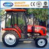 /p-detail/Bona-tractor-agr%C3%ADcola-de-ruedas-4wd-35hp-tractor-300004348634.html