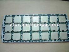 caliente venta de intel celeron g540 sr05j zócalo 1155 l3 utiliza el procesador