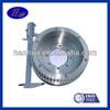 /p-detail/china-fabricante-de-metal-partes-de-equipos-m%C3%A9dicos-300000803734.html