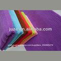 nova microfibra toalhas atacado
