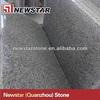 /p-detail/G640-granito-de-China-300000734734.html