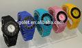 gps tracker niño chico reloj teléfono reloj de pulsera reloj a mano precio del teléfono móvil