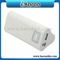 absolutel melhor powerbank banco do poder 8400mah para iphone 5 portátil carregador do telefone móvel preço em dubai