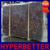 /p-detail/Losas-de-granito-importadores-quieren-vender-losas-de-granito-300002628734.html