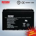 shenzhen 12v90Ah batería ups