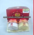 Lulanjina establece día y noche la piel crema blanqueadora crema NUEVO 2013